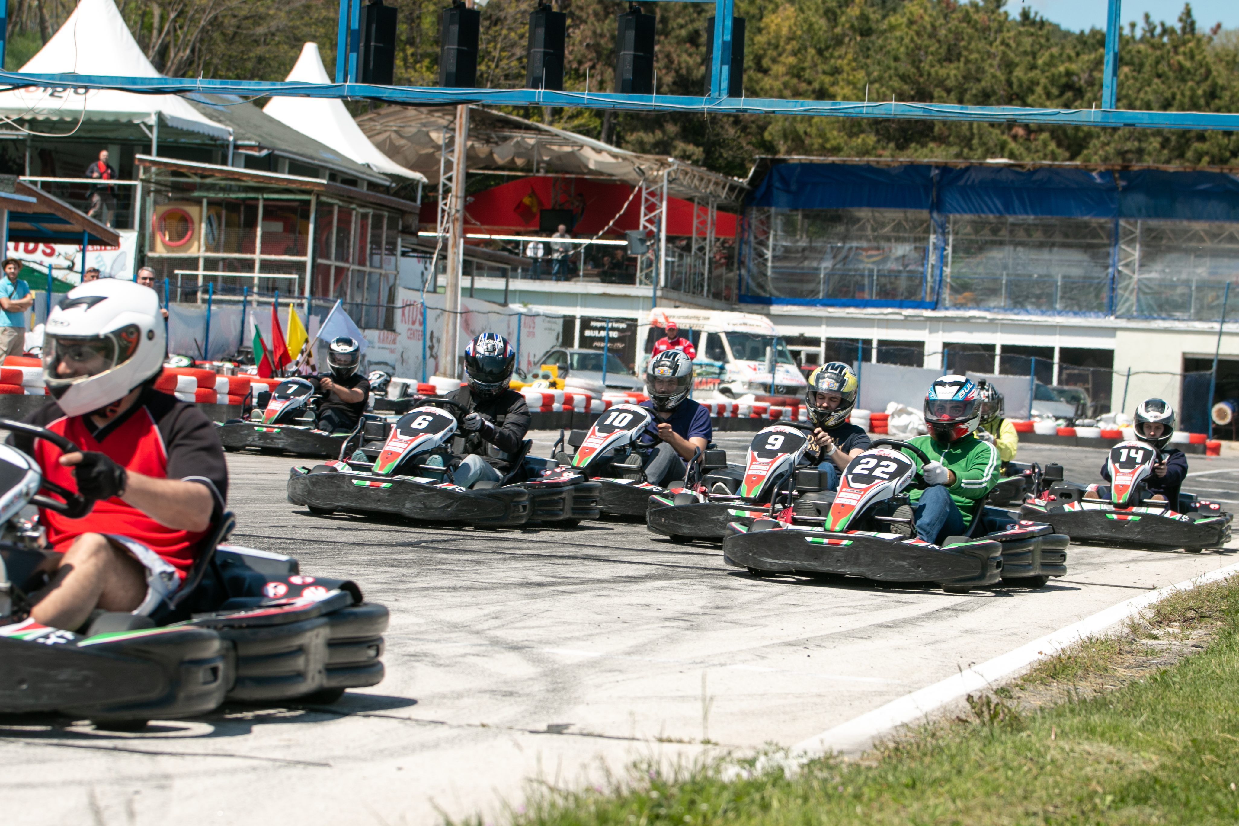 race-karting-senna-varnakarting