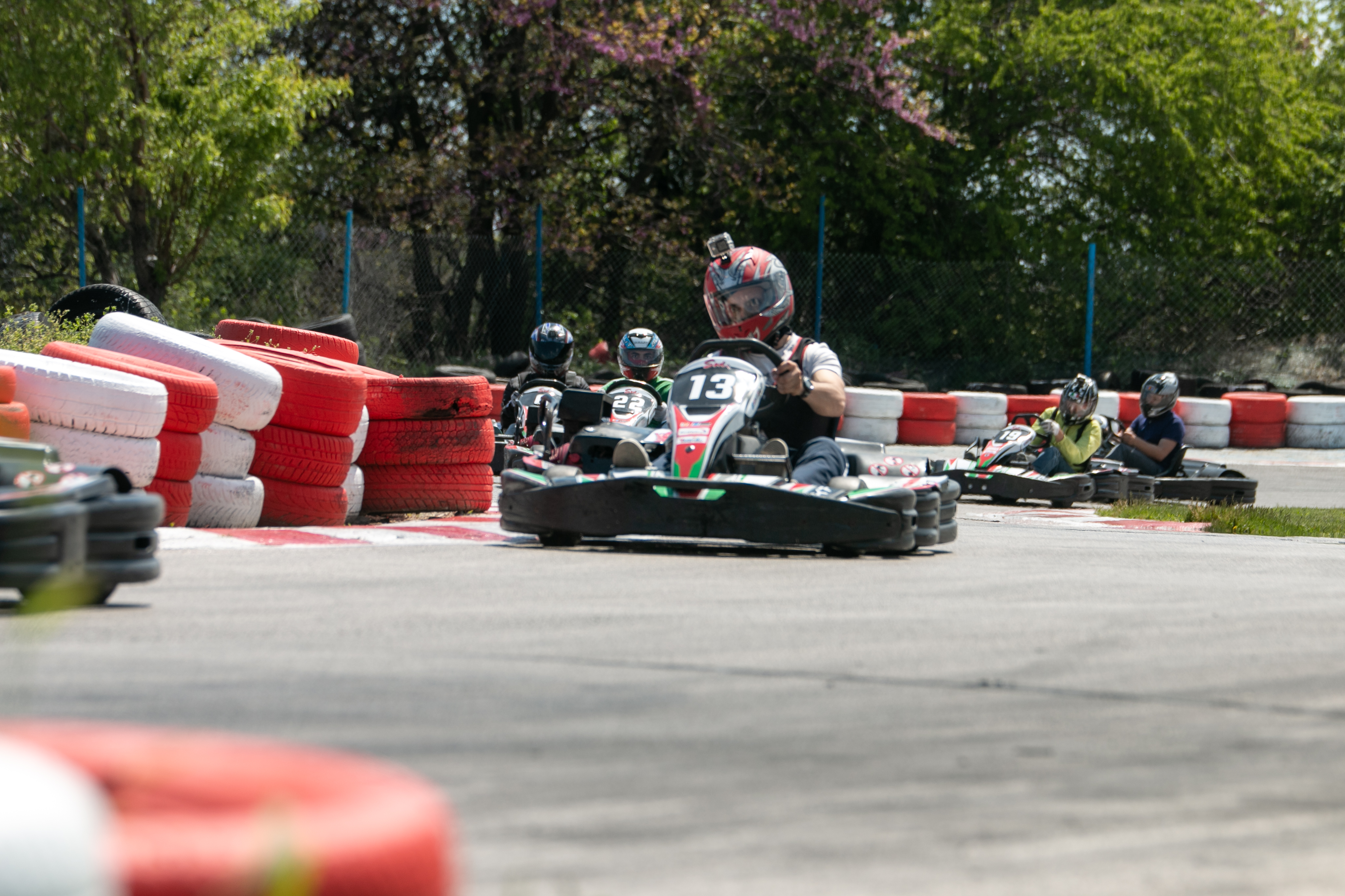 race-karting-senna-varnakarting