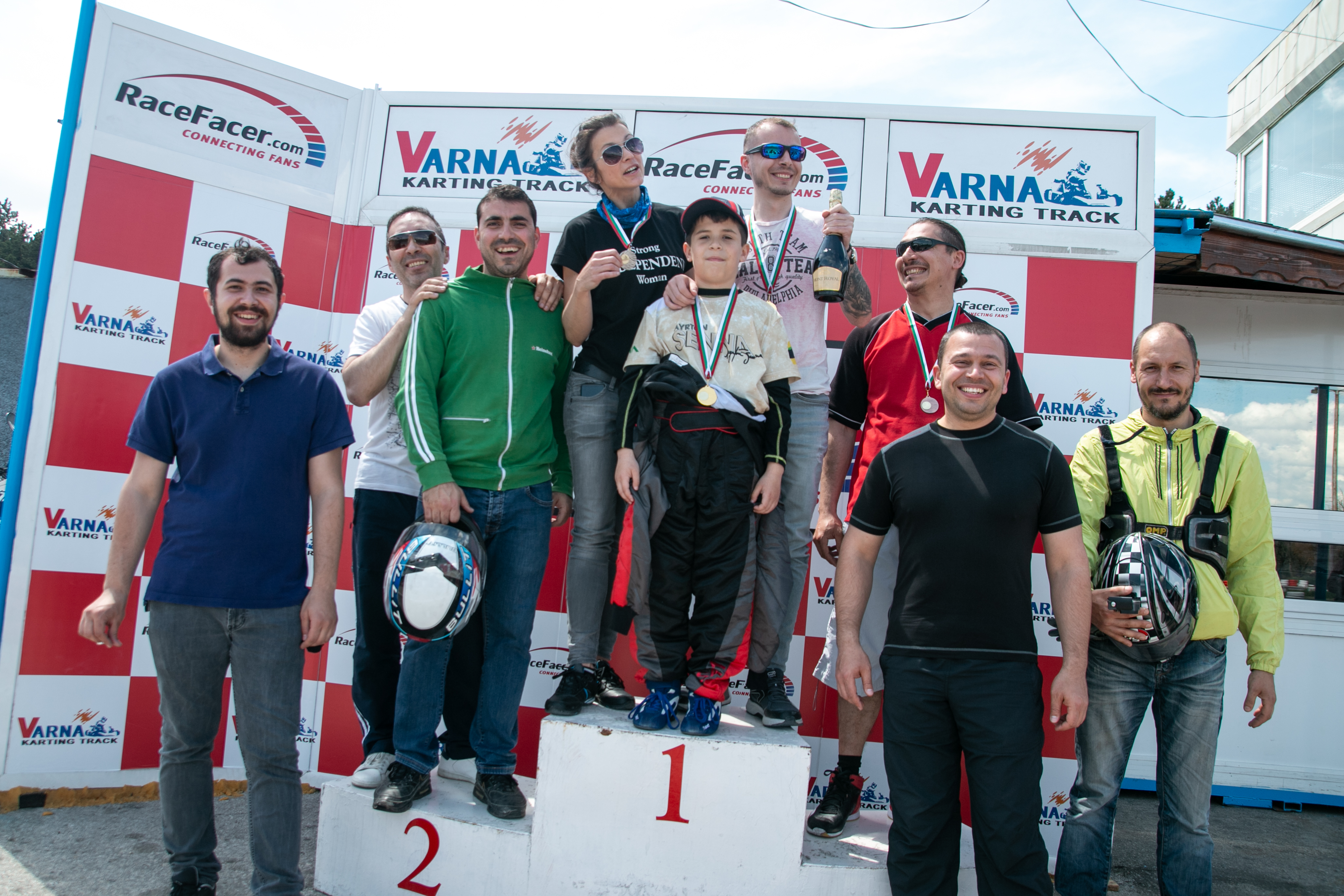 race-karting-senna-varnakarting-winners