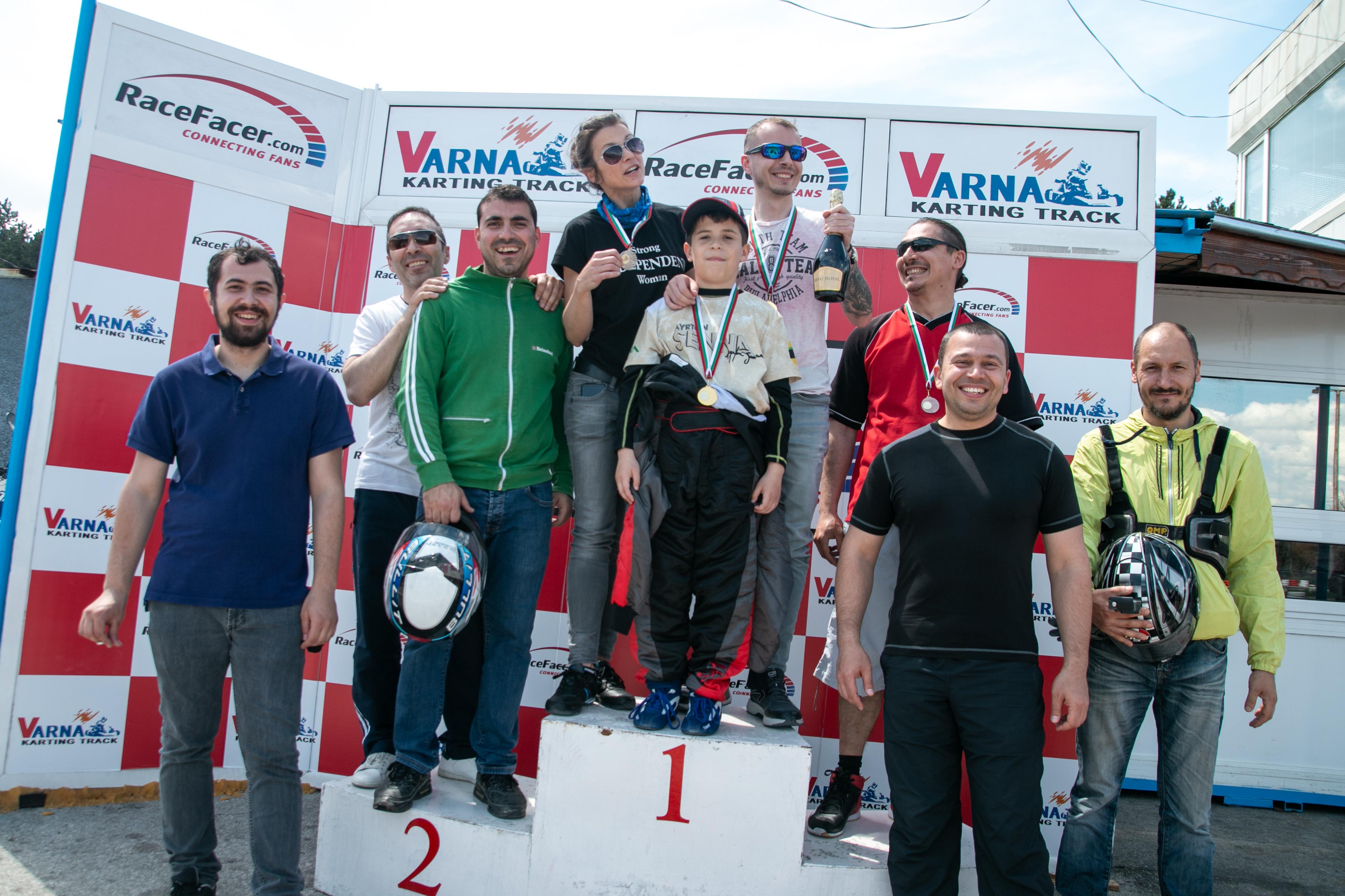 race-karting-senna-varnakarting-winners