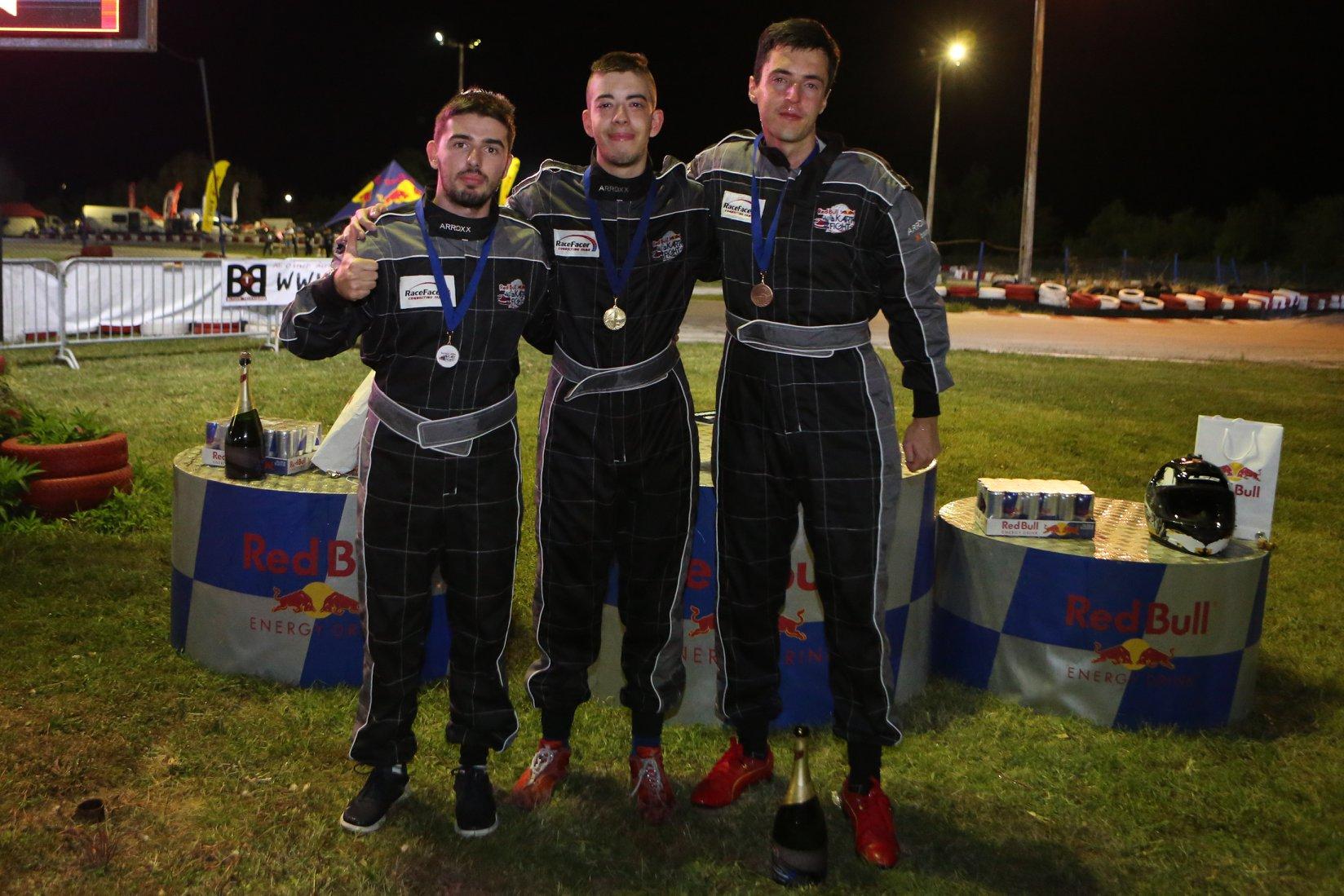 Redbull-KartFight-Race-Varnakarting1
