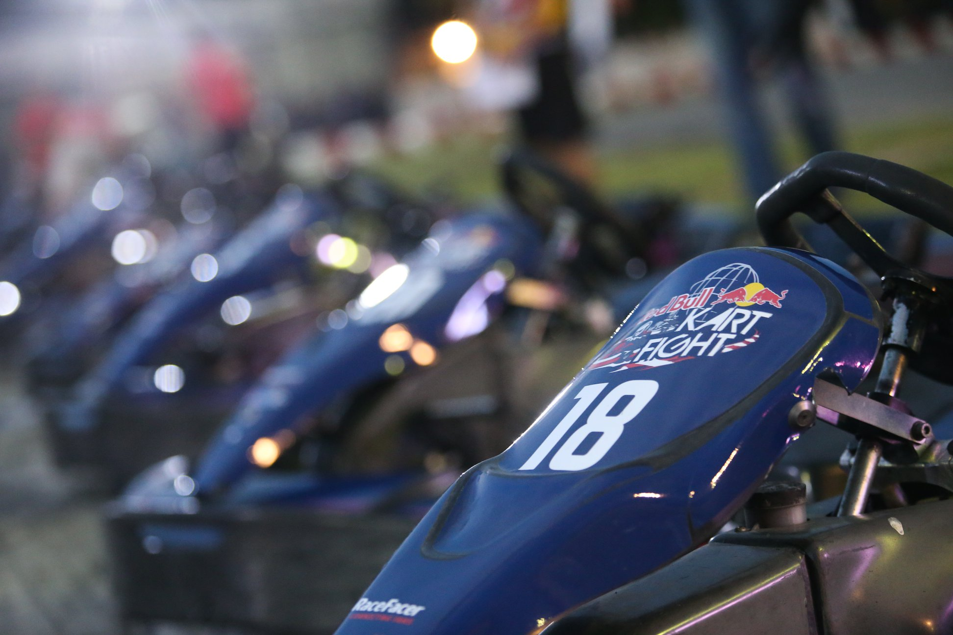 Redbull-KartFight-Race-Varnakarting2