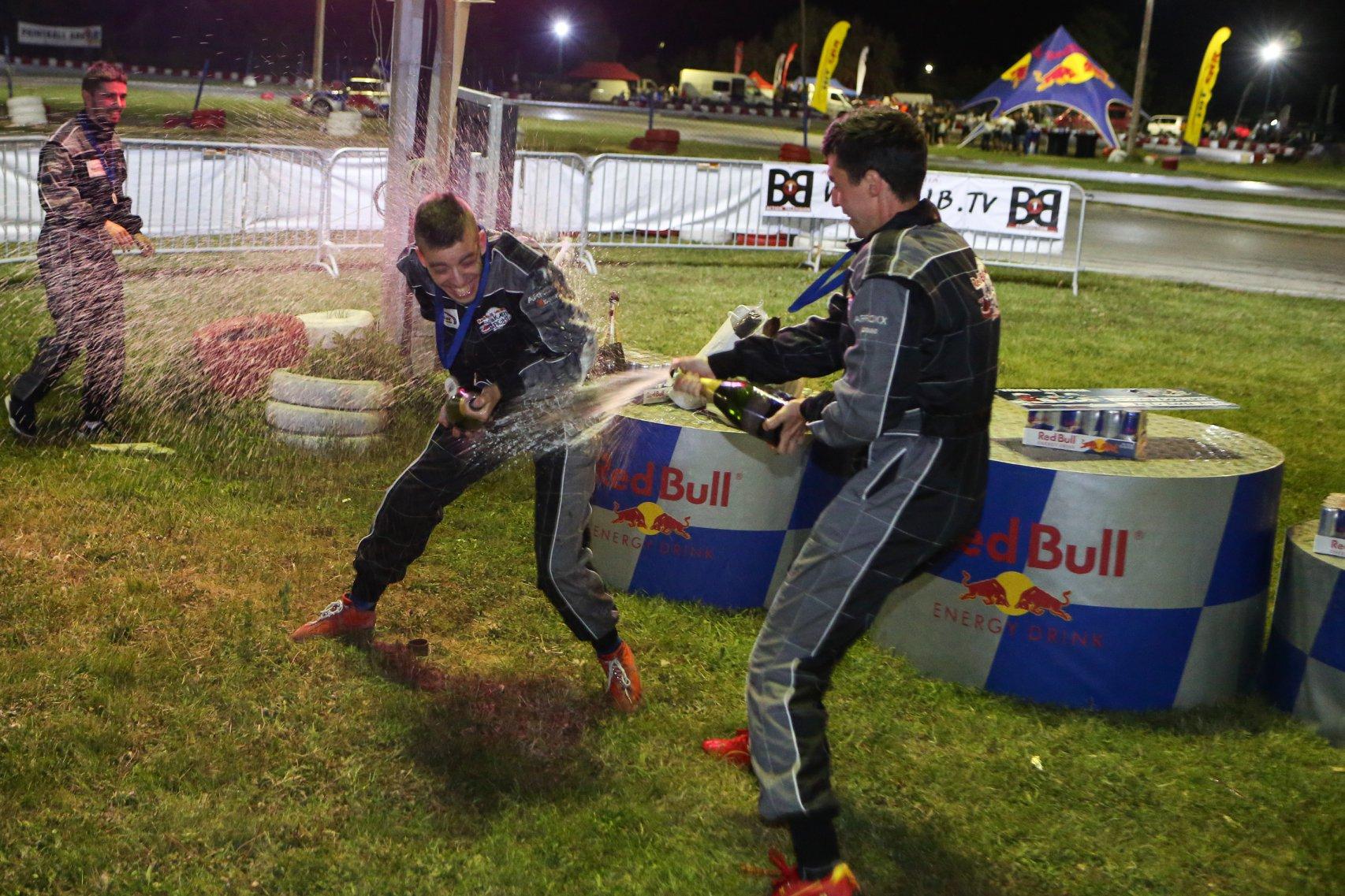 Redbull-KartFight-Race-Varnakarting-winners
