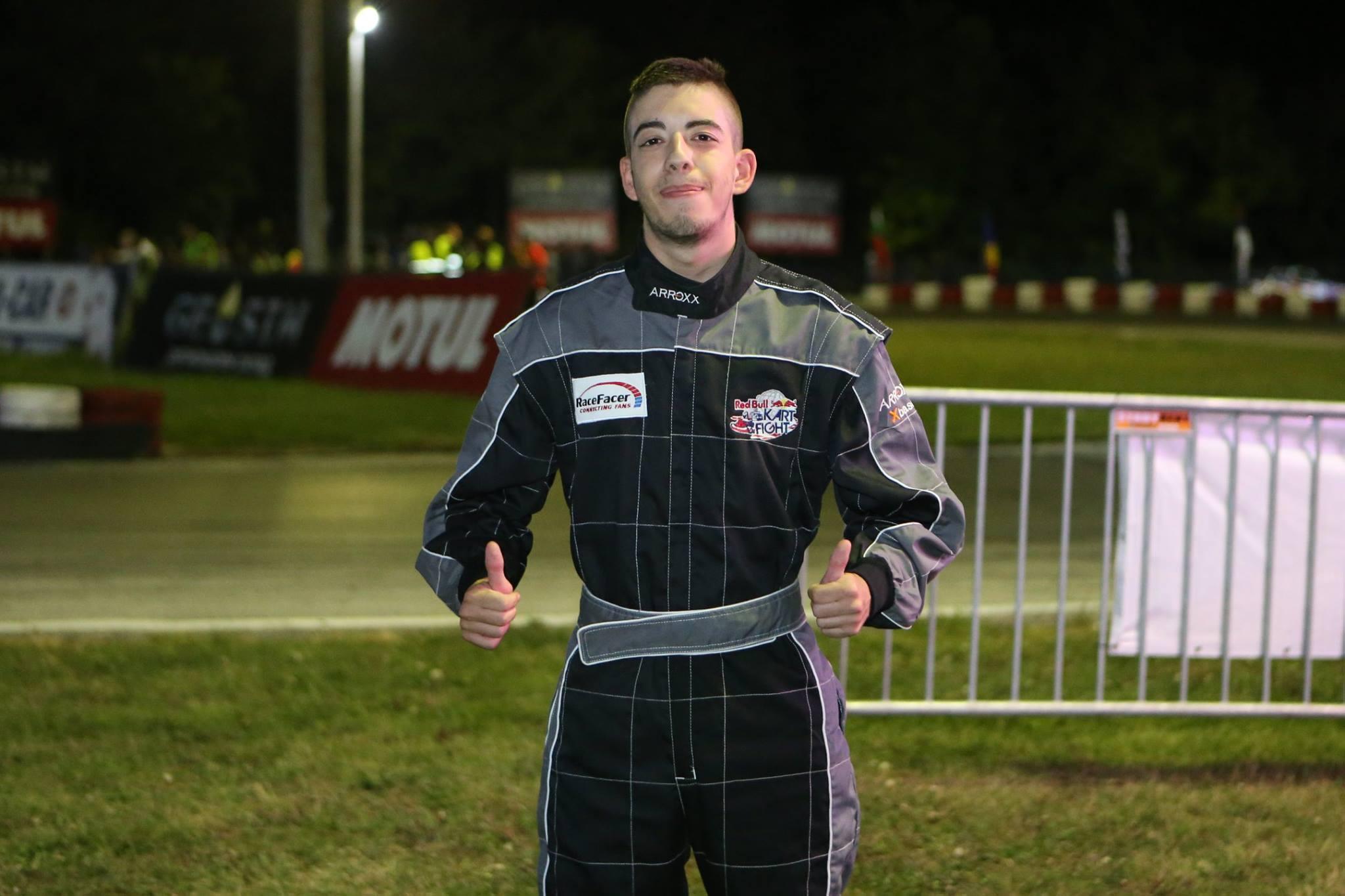 Redbull-KartFight-Race-Varnakarting-winner