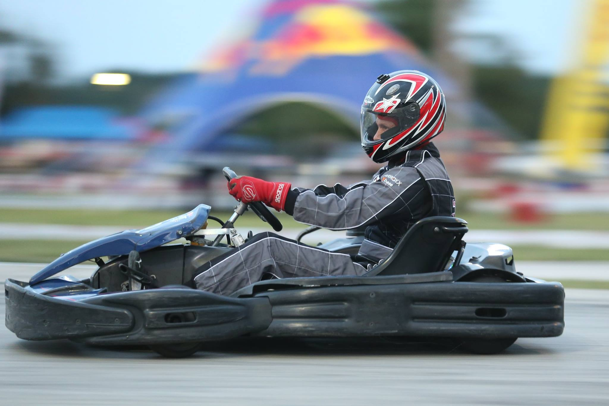 Redbull-KartFight-Race-Varnakarting