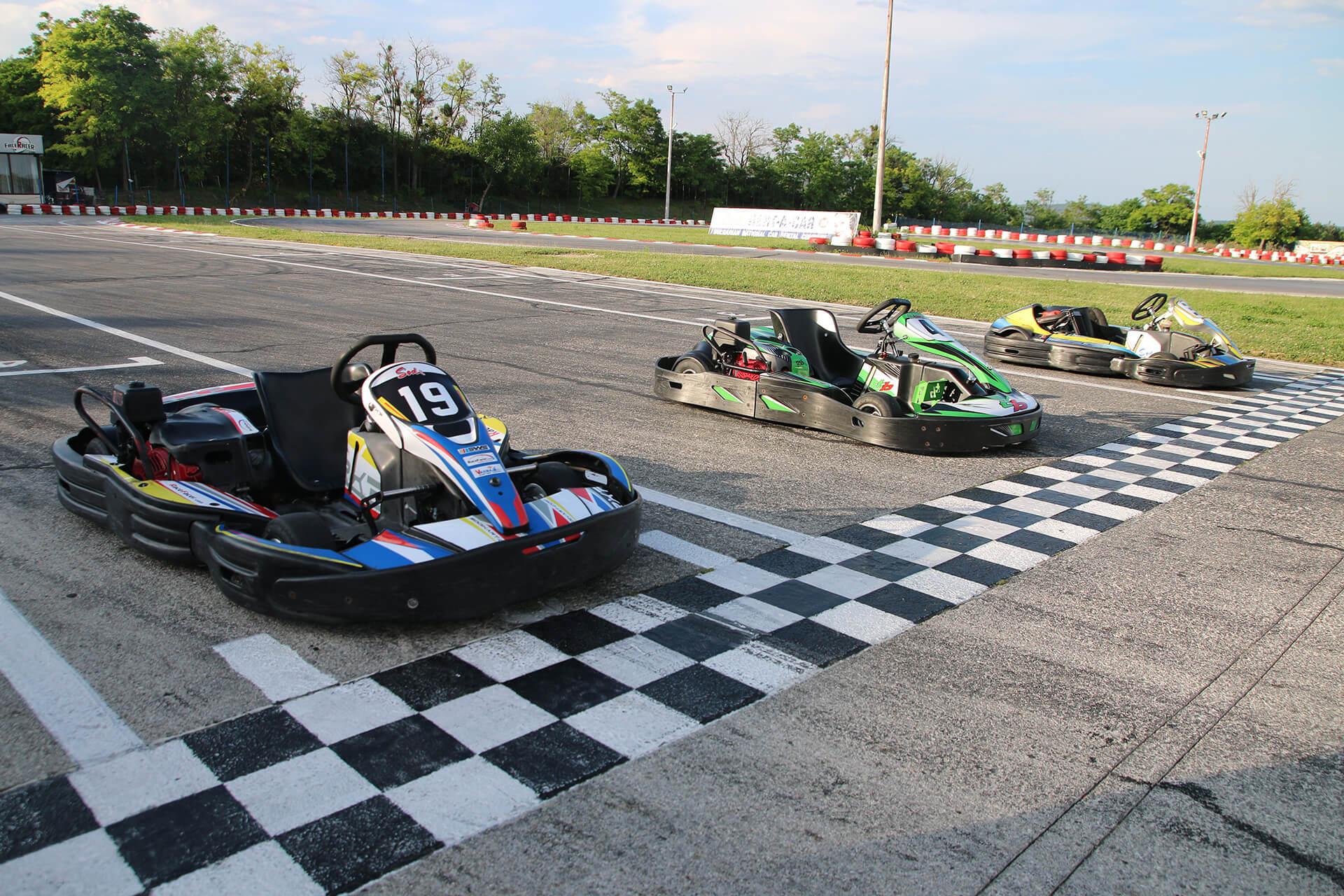 Varna-karting-gokarts-fleet