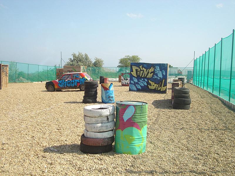 varna_karting_track_paintball_field